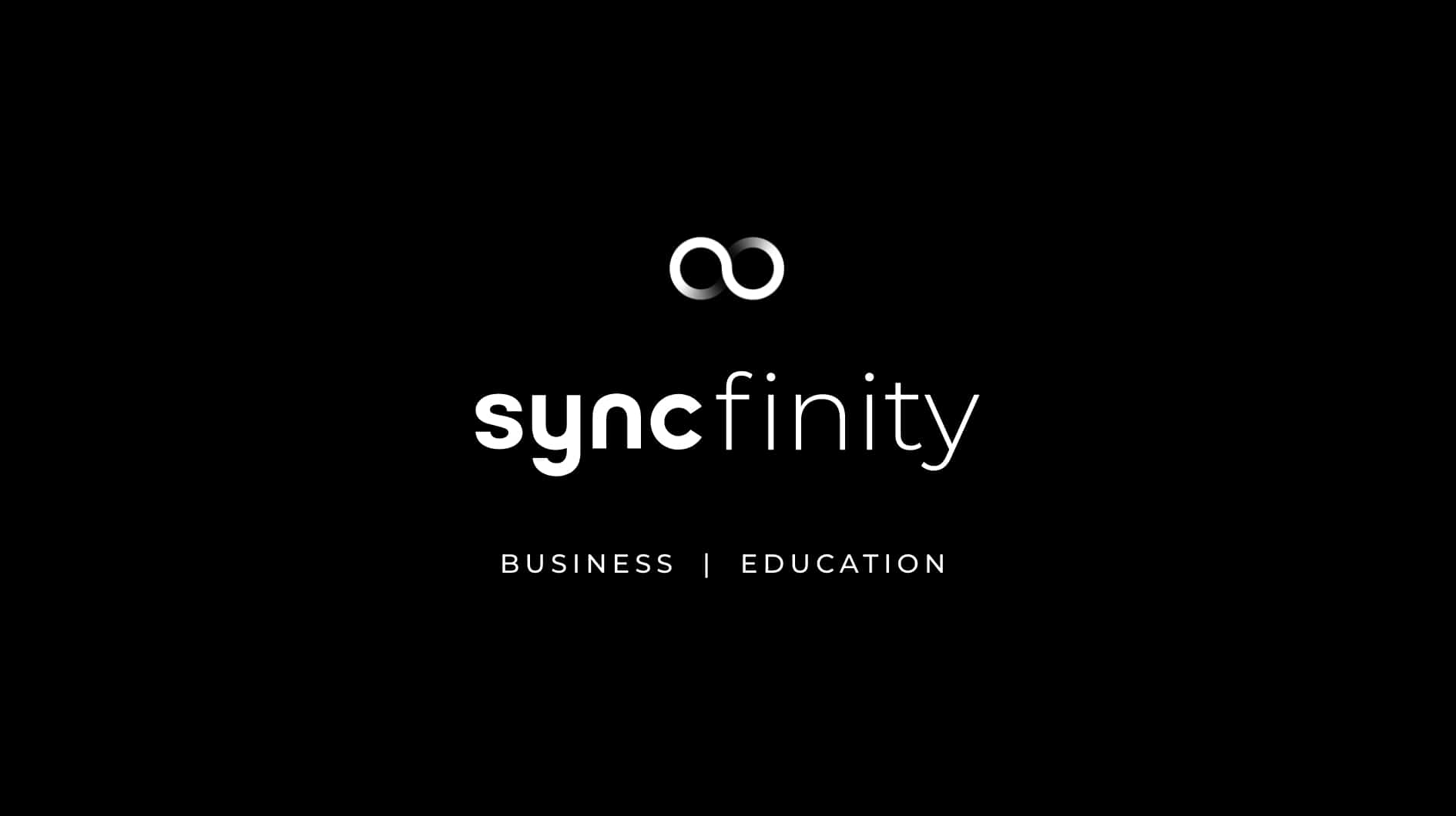Syncfinity