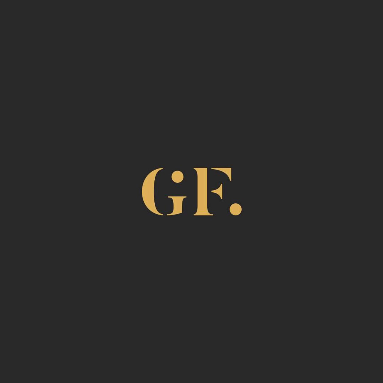 gf branding