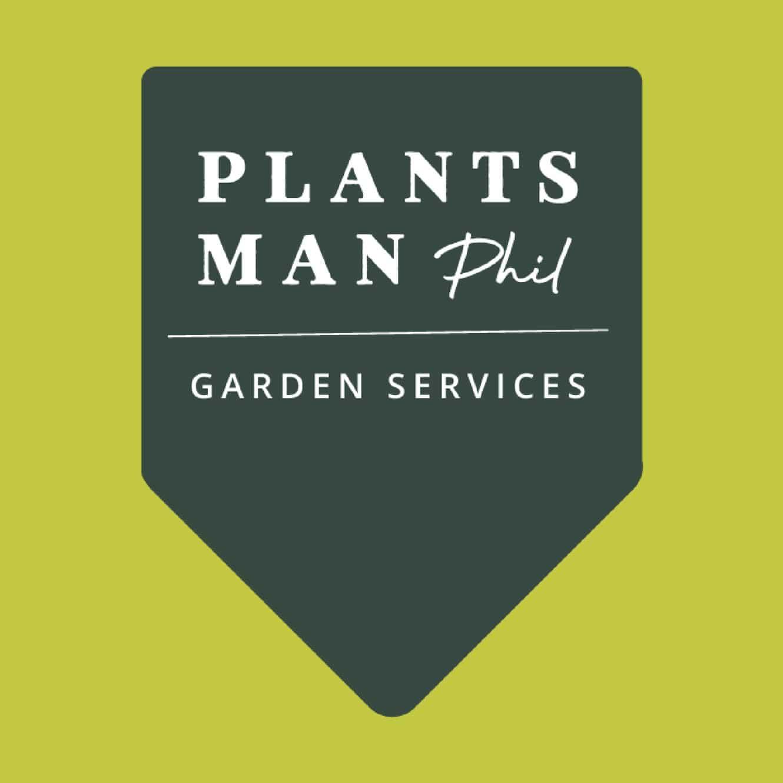 plants man phil